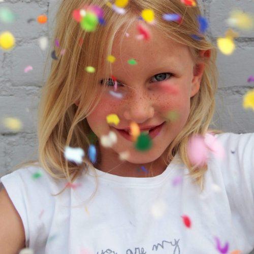 B.Nosy - nieuw Nederlands kinderkledingmerk