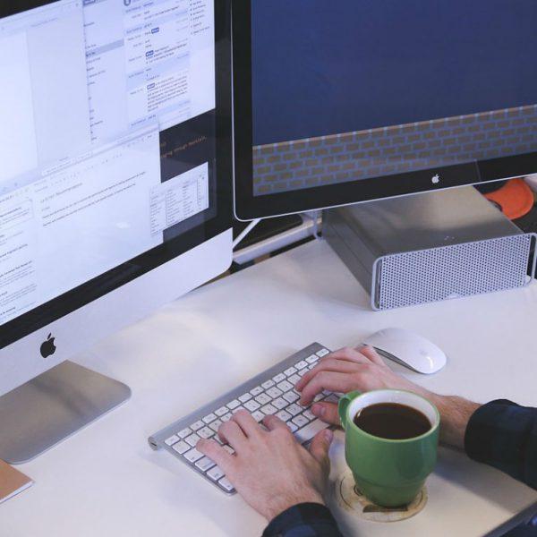 De verschillende mogelijkheden van Microsoft Office