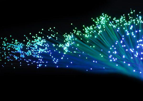 Op zoek naar sneller glasvezel internet