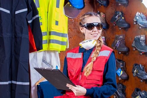 Blaklader werkkleding als je functioneel wil werken